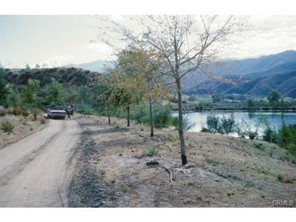 0 Highway 79 Aguanga, CA MLS# SW14244352