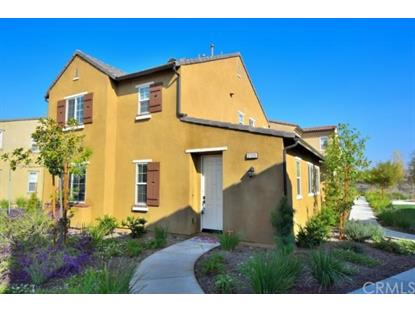 37326 Paseo Tulipa Murrieta, CA MLS# SW14254318
