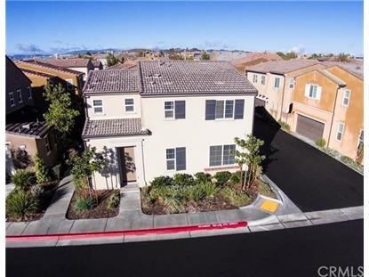 37461 Paseo Violeta Murrieta, CA MLS# SW14257791