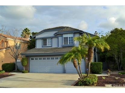11565 Via Playa De Cortes San Diego, CA MLS# SW14262122