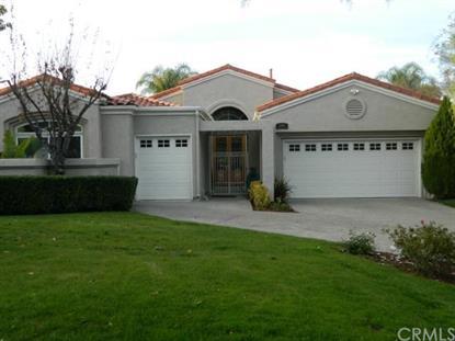 23050 Donnoch Court Murrieta, CA MLS# SW15000920