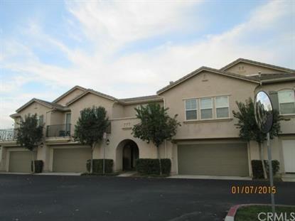 36334 Cinzia Lane Winchester, CA MLS# SW15004305