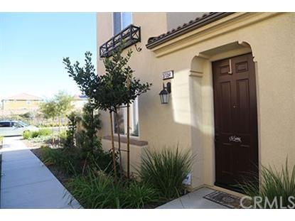 37354 Paseo Tulipa Murrieta, CA MLS# SW15010711