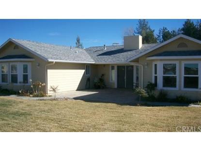 42175 Indian Hill Aguanga, CA MLS# SW15010908