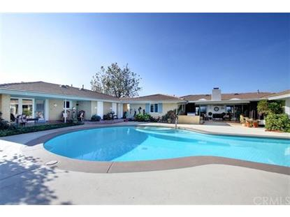 2277 Corner Creek Lane Fallbrook, CA MLS# SW15014738