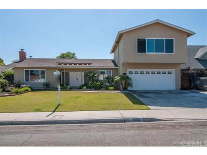 6808 Bonnie View Drive San Diego, CA MLS# SW15017494