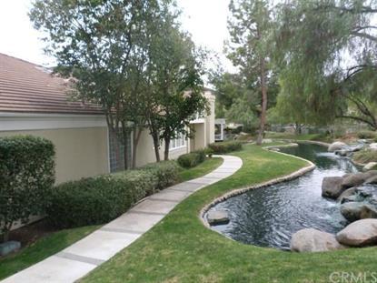 38611 Muirfield Drive Murrieta, CA MLS# SW15017636