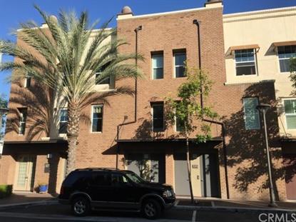 335 Market Court Fullerton, CA MLS# SW15019224