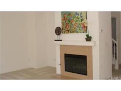 28282 Socorro Street Murrieta, CA MLS# SW15021528