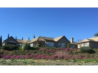 2815 Montecito Drive Fallbrook, CA MLS# SW15025735