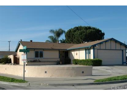 5302 Sunglow Court San Diego, CA MLS# SW15027078