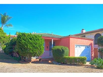 5339 Cass Street San Diego, CA MLS# SW15030000