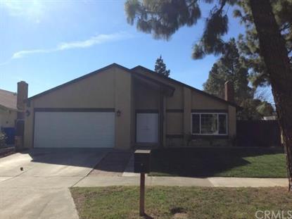 10170 Tanforan Drive Riverside, CA MLS# SW15030116