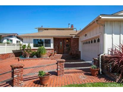 6751 Birchwood Street San Diego, CA MLS# SW15036063