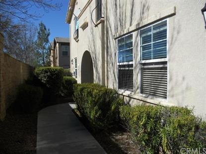 36377 Grazia Way Winchester, CA MLS# SW15041648