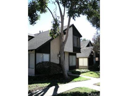10751 Cariuto Court San Diego, CA MLS# SW15042598