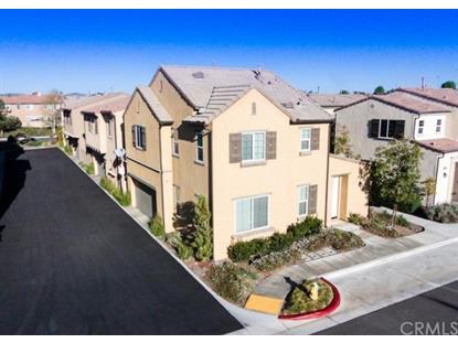 37425 Paseo Violeta Murrieta, CA MLS# SW15049596