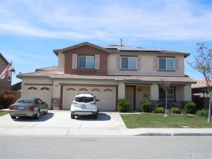 52995 Astrid Way, Lake Elsinore, CA