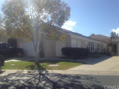 38725 Bears Paw Drive Murrieta, CA MLS# SW15059205