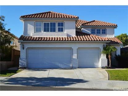 6282 Sunset Crest Way San Diego, CA MLS# SW15069915