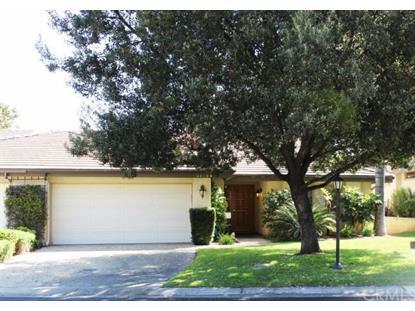 38364 Oaktree Loop Murrieta, CA MLS# SW15075002
