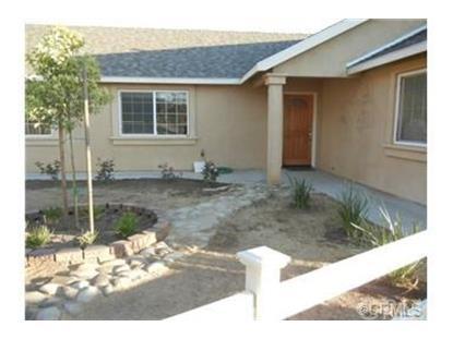 42782 Rolling Hills Drive Aguanga, CA MLS# SW15076060