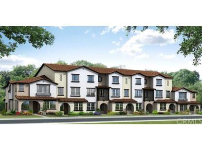 40888 Lacrax Avenue Murrieta, CA MLS# SW15077865