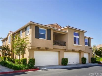 27477 Hazelhurst Street Murrieta, CA MLS# SW15078064