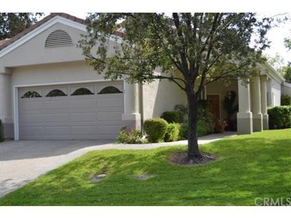 38520 Glen Abbey Lane Murrieta, CA MLS# SW15078541
