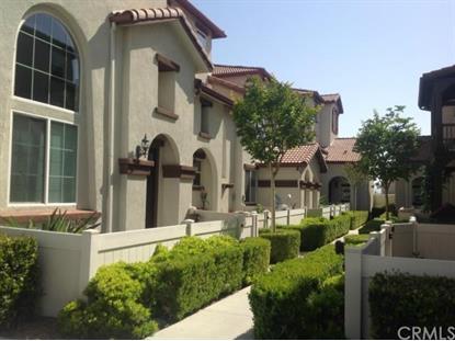 33530 Willow Haven Lane Murrieta, CA MLS# SW15079715