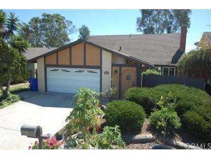 10267 Thanksgiving Lane San Diego, CA MLS# SW15080605