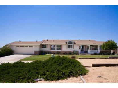 42795 Rolling Hills Drive Aguanga, CA MLS# SW15083474