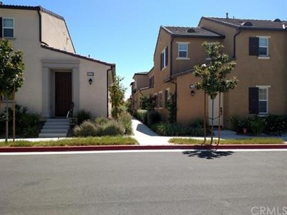 37382 Paseo Violeta Murrieta, CA MLS# SW15091005