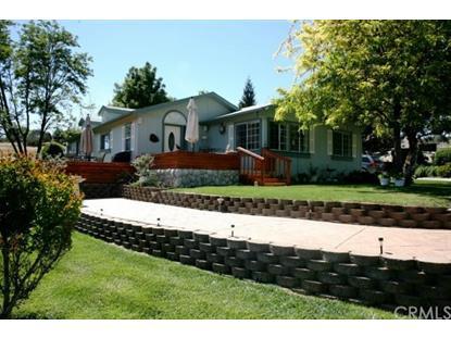 49260 Dalewood Court Aguanga, CA MLS# SW15093495