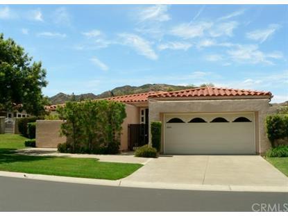 38315 Aberdeen Drive Murrieta, CA MLS# SW15093627