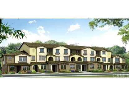 40928 Belleray Avenue Murrieta, CA MLS# SW15096947