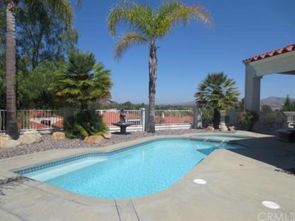 22916 Saint Annes Court Murrieta, CA MLS# SW15100858