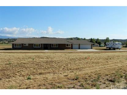 49325 Forest Springs Road Aguanga, CA MLS# SW15102308