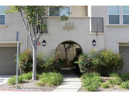 36291 East Grazia Way Winchester, CA MLS# SW15103432