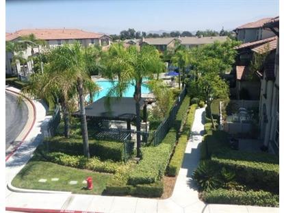 33780 Willow Haven Lane Murrieta, CA MLS# SW15106760