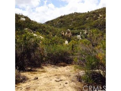 49918 Ridgecrest Trail Road Aguanga, CA MLS# SW15107210