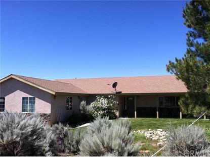 40955 Lake Riverside Drive Aguanga, CA MLS# SW15109217