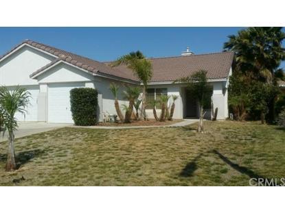 36514 Sauterne Street Winchester, CA MLS# SW15110371