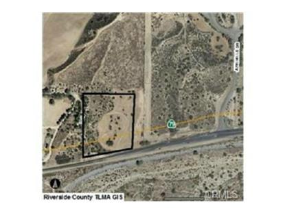 44980 HWY 79 SOUTH Aguanga, CA MLS# SW15111673