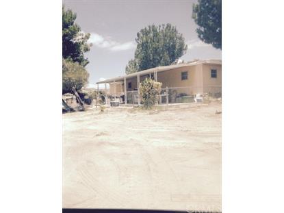 44805 us highway 371 Aguanga, CA MLS# SW15125390