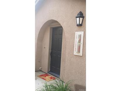 31989 Biagio Way Winchester, CA MLS# SW15128479