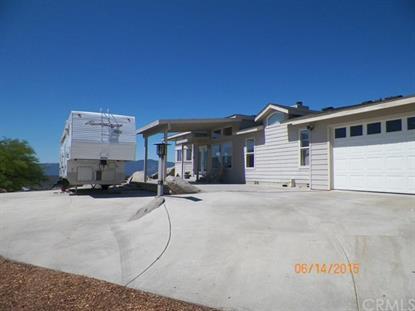 43705 Cowboy Country Trail Aguanga, CA MLS# SW15130478