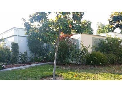 924 Avenida Majorca Laguna Woods, CA MLS# SW15130753