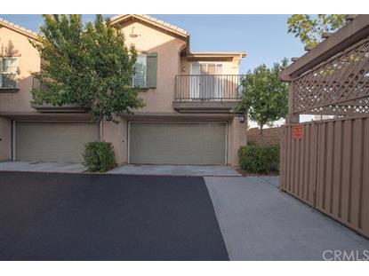 36372 Matino Lane Winchester, CA MLS# SW15136657