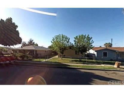 530 West Murphy Street Blythe, CA MLS# SW15140232